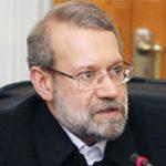 هلاکت و دستگیری ۱۰۲ نفر از عناصر «گروهک تکفیری توحید و جهاد»