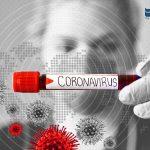 ۹۰۰ دوز واکسن کرونا در شوش تزریق شده است / پاکبانان شهرداری شوش هفته آینده واکسیناسیون می شوند