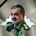 مدیرعامل شرکت لولهسازی اهواز با صدور پیامی درگذشت سرهنگپاسدار محمدرضا شیرک را تسلیت گفت.