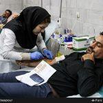 وعده ها و قولهای توخالی برای راهاندازی مجدد مرکز خونگیری شوش / هشدار اوقاف به سازمان انتقال خون خوزستان