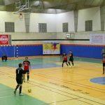 قیمتهای نامتعارف مزایده سالنهای ورزشی شوش / بی انگیزگی جوانان شوشی در عرصه ورزش