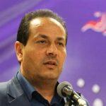 حدود ۸۰ درصد داوطلب انتخابات شوراهای شهر شوش تایید صلاحیت شدند / احتمال تایید شدن همچنان وجود دارد