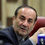 مشوقهای خوبی برای اصناف خوزستان درنظر گرفته شده است / از بازاریان و اصناف حمایت میکنیم